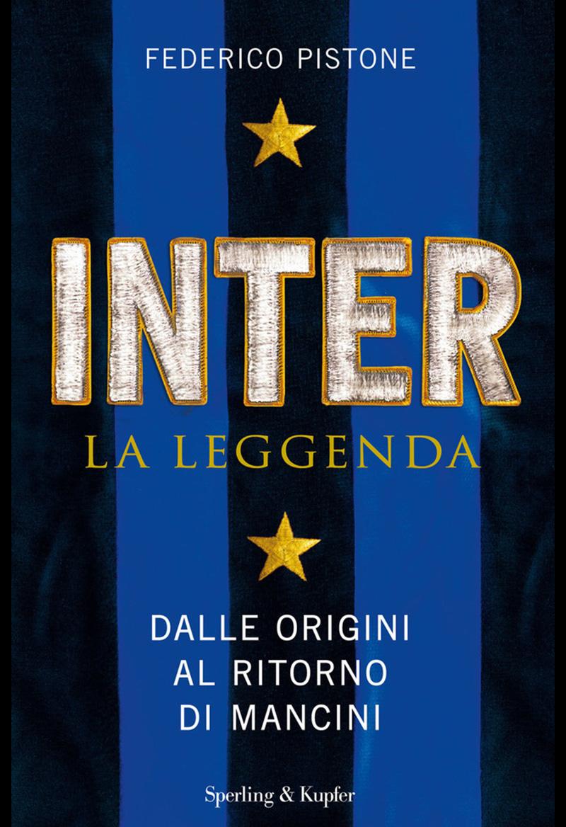 Inter la leggenda