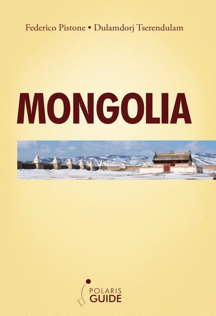 Mongolia, l'ultimo paradiso dei nomadi guerrieri
