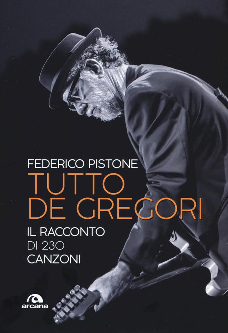 Tutto De Gregori